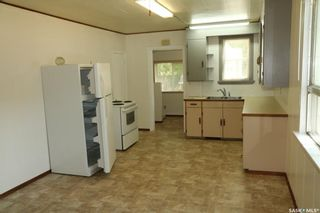 Photo 6: 455 6th Avenue Southeast in Swift Current: South East SC Residential for sale : MLS®# SK755781