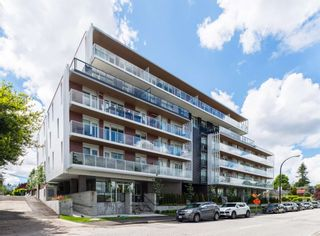 """Photo 24: 536 W KING EDWARD Avenue in Vancouver: Cambie Townhouse for sale in """"CAMBIE + KING EDWARD"""" (Vancouver West)  : MLS®# R2593920"""