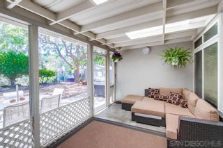 Photo 18: House for sale : 3 bedrooms : 5413 BAJA DR in San Diego