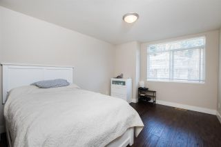"""Photo 34: 12 1705 PARKWAY Boulevard in Coquitlam: Westwood Plateau House for sale in """"TANGO"""" : MLS®# R2561480"""