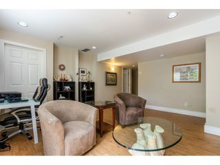 """Photo 15: 12 20761 TELEGRAPH Trail in Langley: Walnut Grove Townhouse for sale in """"Woodbridge"""" : MLS®# R2456523"""