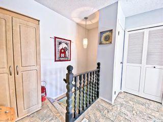 Photo 17: 330 McTavish Street in Outlook: Residential for sale : MLS®# SK870442