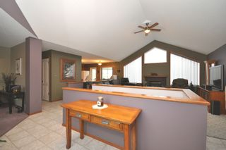 Photo 21: 3 Chamberlain Road in St. Andrews: Residential for sale : MLS®# 1108429