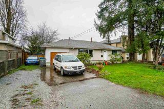 Photo 9: 12111 84 Avenue in Surrey: Queen Mary Park Surrey House for sale : MLS®# R2540072
