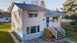 Photo 2: 12006 48 Street in Edmonton: Zone 23 House for sale : MLS®# E4265863
