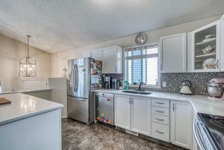 Photo 13: 10 Inverness Place SE in Calgary: McKenzie Towne Detached for sale : MLS®# A1095594