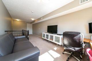 Photo 22: 110 10540 56 Avenue in Edmonton: Zone 15 Townhouse for sale : MLS®# E4262122