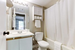 """Photo 9: 114 3051 AIREY Drive in Richmond: West Cambie Condo for sale in """"BRIDGEPORT COURT"""" : MLS®# R2593356"""