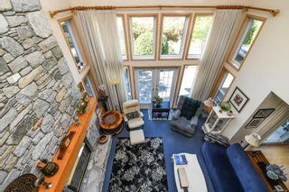 Photo 18: 1003 Kingsley Cres in : CV Comox (Town of) House for sale (Comox Valley)  : MLS®# 886032