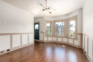 Photo 4: 221 MANITOBA Street in New Westminster: Queens Park House for sale : MLS®# R2616002