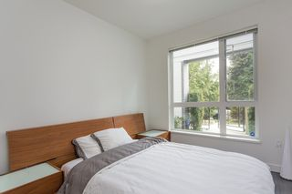 "Photo 10: 111 6633 CAMBIE Street in Vancouver: South Cambie Condo for sale in ""Cambria"" (Vancouver West)  : MLS®# R2557698"