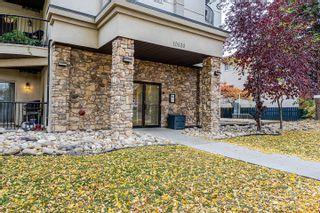 Photo 6: 303 10630 78 Avenue in Edmonton: Zone 15 Condo for sale : MLS®# E4265066