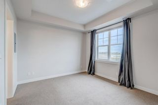Photo 18: 516 Cranford Walk SE in Calgary: Cranston Row/Townhouse for sale : MLS®# A1141476