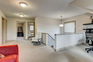 Photo 18: 162 Discovery Ridge Way SW in Calgary: Discovery Ridge Detached for sale : MLS®# A1153200