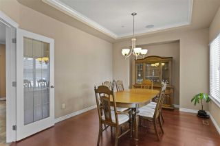 """Photo 4: 1111 AMAZON Drive in Port Coquitlam: Riverwood House for sale in """"Augusta Green"""" : MLS®# R2472080"""