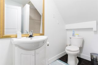 Photo 33: 243 E 59TH Avenue in Vancouver: South Vancouver House for sale (Vancouver East)  : MLS®# R2572451