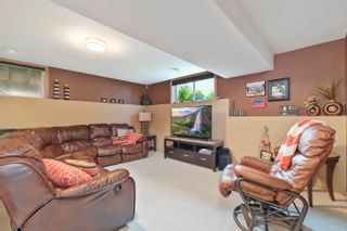 Photo 19: 2109 7 Street: Cold Lake House for sale : MLS®# E4253947