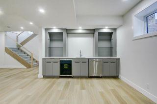 Photo 39: 7423 119 Street in Edmonton: Zone 15 House for sale : MLS®# E4229574
