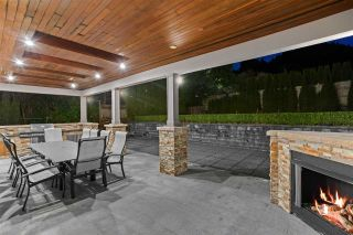 Photo 29: 65 GLENGARRY Crescent in West Vancouver: Glenmore House for sale : MLS®# R2545892