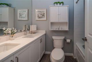 """Photo 12: 105 15210 PACIFIC Avenue: White Rock Condo for sale in """"Ocean Ridge"""" (South Surrey White Rock)  : MLS®# R2376269"""