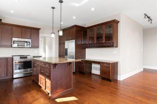 Photo 4: 5201 Dewar Rd in Nanaimo: Na North Nanaimo House for sale : MLS®# 884624