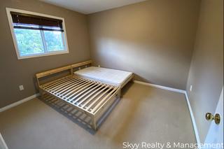 Photo 14: University Ave in Edmonton: House Duplex for rent