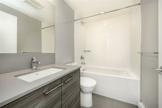 """Photo 17: 4 10581 140 Street in Surrey: Whalley Townhouse for sale in """"HQ Thrive"""" (North Surrey)  : MLS®# R2382138"""