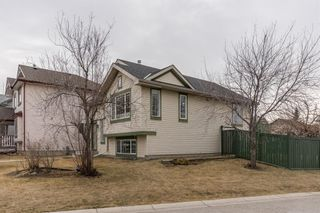 Photo 27: 144 Somerside Close SW in Calgary: Somerset Detached for sale : MLS®# A1093207