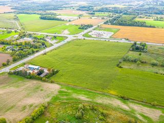 Photo 7: 0 Bloomington Rd Con 7 in Whitchurch-Stouffville: Rural Whitchurch-Stouffville Property for sale : MLS®# N5172871