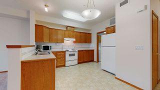 Photo 5: 223 11260 153 Avenue in Edmonton: Zone 27 Condo for sale : MLS®# E4260749