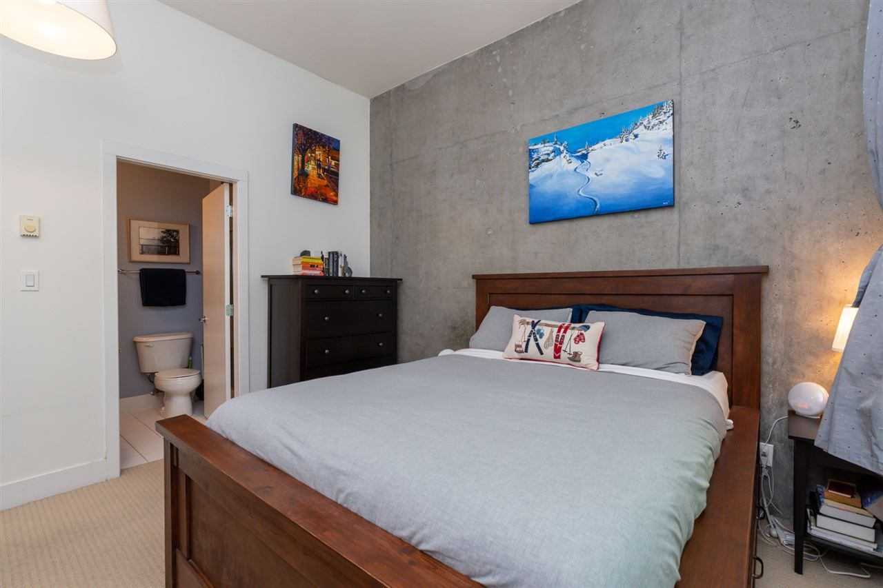 Photo 14: Photos: 207 2635 PRINCE EDWARD STREET in Vancouver: Mount Pleasant VE Condo for sale (Vancouver East)  : MLS®# R2488215