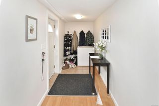 Photo 21: 6778 Central Saanich Rd in : CS Keating House for sale (Central Saanich)  : MLS®# 876042