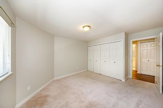 """Photo 28: 82 SHORELINE Circle in Port Moody: College Park PM Townhouse for sale in """"HARBOUR HEIGHTS"""" : MLS®# R2596299"""