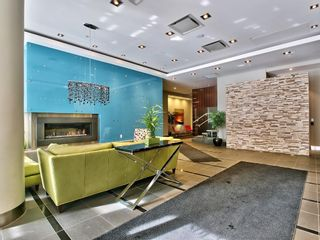 Photo 44: 1709 888 4 Avenue SW in Calgary: Downtown Commercial Core Apartment for sale : MLS®# A1109615
