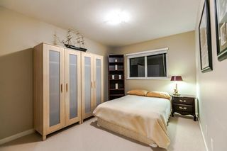 """Photo 15: 133 FERNWAY Drive in Port Moody: Heritage Woods PM 1/2 Duplex for sale in """"ECHO RIDGE"""" : MLS®# R2204262"""