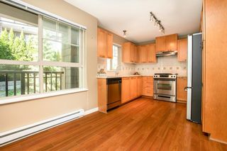 Photo 8: 209 2958 WHISPER WAY in Coquitlam: Westwood Plateau Condo for sale : MLS®# R2618244
