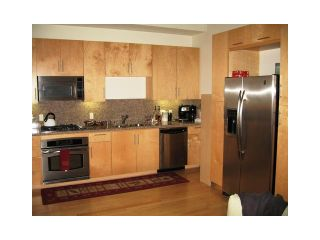 Photo 5: DOWNTOWN Condo for sale : 1 bedrooms : 1050 Island Avenue #324 in San Diego
