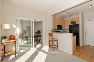 "Photo 5: PH1 1503 W 65TH Avenue in Vancouver: S.W. Marine Condo for sale in ""THE SOHO"" (Vancouver West)  : MLS®# R2473530"