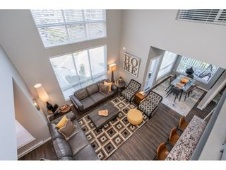 """Photo 24: 303 6490 194 Street in Surrey: Cloverdale BC Condo for sale in """"WATERSTONE"""" (Cloverdale)  : MLS®# R2489141"""