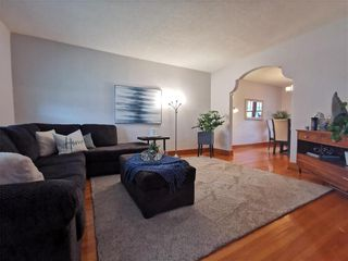 Photo 4: 398 Arlington Street in Winnipeg: West End Residential for sale (5A)  : MLS®# 202022197