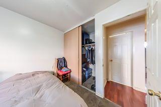 Photo 30: 103 9116 106 Avenue in Edmonton: Zone 13 Condo for sale : MLS®# E4264021