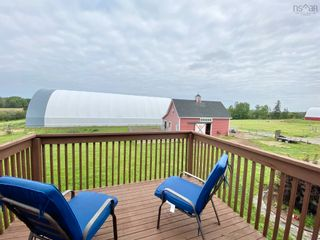 Photo 27: 697 Belmont Road in Belmont: 404-Kings County Farm for sale (Annapolis Valley)  : MLS®# 202120786