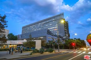 Photo 47: 108 W 2nd Street Unit 303 in Los Angeles: Residential for sale (C42 - Downtown L.A.)  : MLS®# 21783110