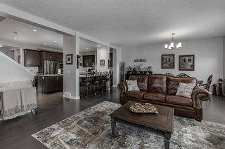 Photo 12: 2 Riviera View: Cochrane Detached for sale : MLS®# A1146270