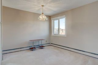 Photo 9: 401 723 57 Avenue SW in Calgary: Windsor Park Apartment for sale : MLS®# A1083069