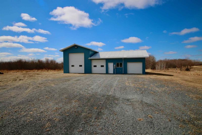 FEATURED LISTING: 995 Redford RD Emo
