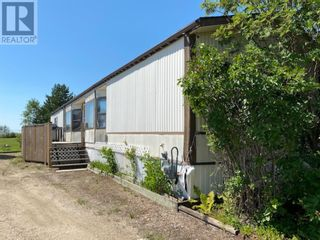 Photo 14: 4027 51 Avenue in Provost: House for sale : MLS®# A1083526
