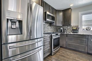 Photo 17: 11424 Wilkes Road SE in Calgary: Willow Park Detached for sale : MLS®# A1092798