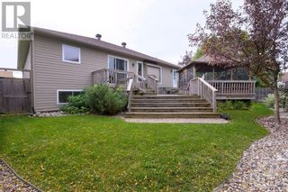 Photo 26: 101 VAUGHAN STREET in Almonte: House for sale : MLS®# 1265308