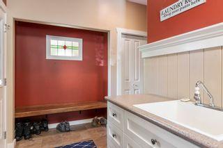 Photo 49: 5521 Northwest 10 Avenue in Salmon Arm: Gleneden House for sale : MLS®# 10239811